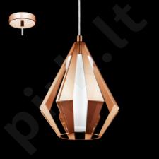 Pakabinamas šviestuvas EGLO 95534 | TAROCA