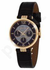Laikrodis GUARDO  1409(1)-4