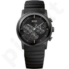 Hugo Boss 1512639 vyriškas laikrodis-chronometras