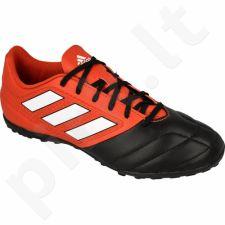 Futbolo bateliai Adidas  ACE 17.4 TF M BB1771