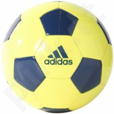 Futbolo kamuolys Adidas EPP II B10542