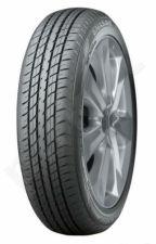 Vasarinės Dunlop ENASAVE 2030 R15