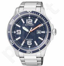Vyriškas laikrodis Citizen AW1520-51L