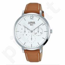 Moteriškas laikrodis LORUS RP687CX-8