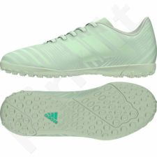 Futbolo bateliai Adidas  Nemeziz Tango 17.4 TF Jr CP9216