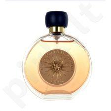 Guerlain Terracotta Le Parfum, Eau de Toilette moterims, 100ml