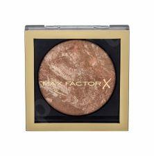 Max Factor Creme Bronzer, bronzantas moterims, 3g, (10 Bronze)