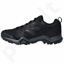 Sportiniai bateliai Adidas  Terrex Bruswood LE M AC7851