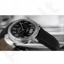 Moteriškas laikrodis BISSET BSCD59SABX05BX