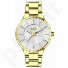 Moteriškas laikrodis Slazenger Style&Pure SL.9.1137.3.02