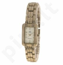 Moteriškas laikrodis Q&Q GF57-204