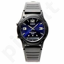 Vyriškas laikrodis Casio AW-49HE-2AVEF