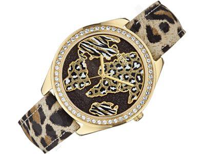 Guess W0504L2 moteriškas laikrodis