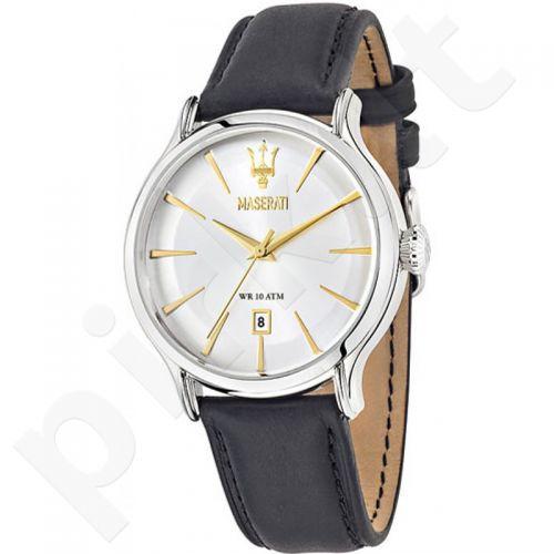 Vyriškas laikrodis Maserati R8851118002