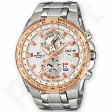 Vyriškas laikrodis Casio Edifice EFR-550D-7AVUEF