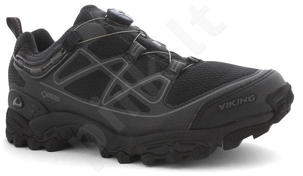 Laisvalaikio batai VIKING ANACONDA BOA IV  GTX (3-45000-246)
