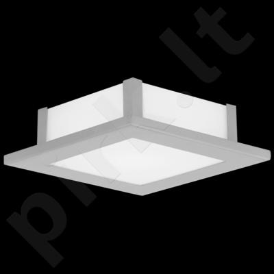 Sieninis / lubinis šviestuvas EGLO 86237 | AURIGA