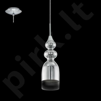 Pakabinamas šviestuvas EGLO 95555 | BOLANOS