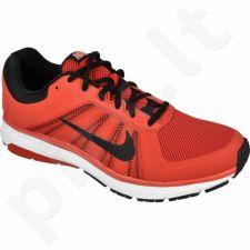 Sportiniai bateliai  bėgimui  Nike Dart 12 M 831532-600