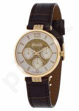 Laikrodis GUARDO 1409(1)-5