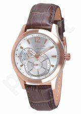 Laikrodis GUARDO S1076(1)-7