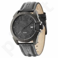 Laikrodis POLICE  P14105JSB02