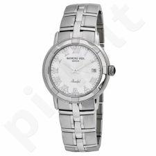 Laikrodis RAYMOND WEIL 9541-ST-00308