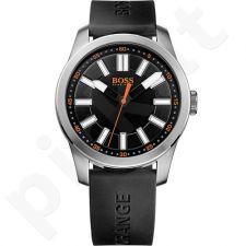Hugo Boss 1512936 vyriškas laikrodis