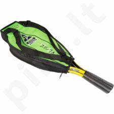 Badmintono rinkinys TALBOT Torro Speed 4000