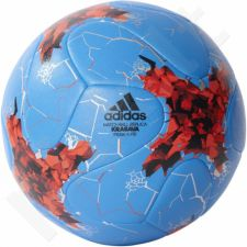 Futbolo kamuolys plażowa Adidas Krasava Praia X-ITE AZ3202