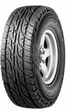 Vasarinės Dunlop GRANDTREK AT3 R18