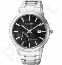 Vyriškas laikrodis Citizen AW7010-54E