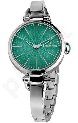 Moteriškas laikrodis HOOPS 2517LS-12