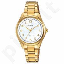 Moteriškas laikrodis LORUS RRS12WX-9