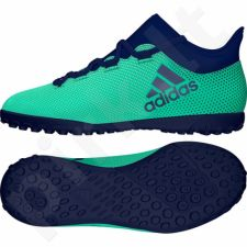 Futbolo bateliai Adidas  X Tango 17.3 TF Jr CP9027