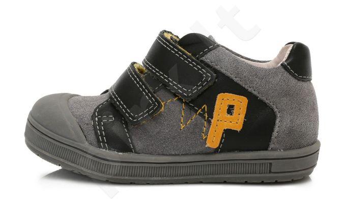 D.D. step pilki batai 22-27 d. da031336a