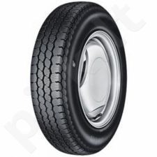 Universalios Maxxis CR966 R14