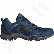 Sportiniai bateliai  trekkingowe Adidas Terrex AX3 M BC0527