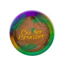 Physicians Formula Murumuru Butter, bronzantas moterims, 11g, (Bronzer)