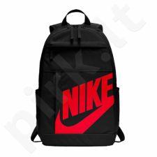 Kuprinė Nike Elemental 2.0 BA5876-010