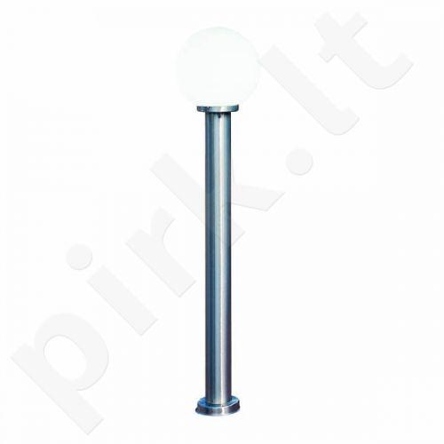 Toršeras sodo K-LP270-1000 iš serijos ANIKA