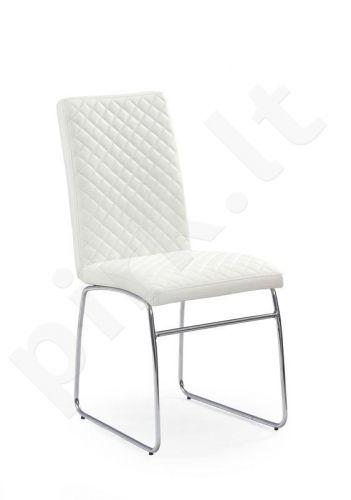 K92 kėdė