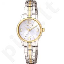 Moteriškas laikrodis Citizen EX0294-58H