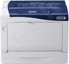 Spausdintuvas Xerox Phaser 7100 N