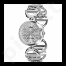 Moteriškas laikrodis ELITE E52744-204