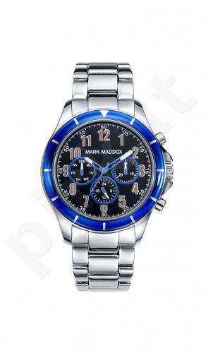 Laikrodis Mark Maddox  Sport HM0008-52