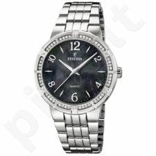 Moteriškas laikrodis Festina F16703/2