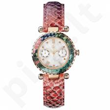 Moteriškas GC laikrodis X35014L1S