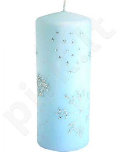 Žvakė 97995