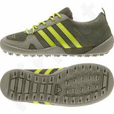 Sportiniai bateliai Adidas  Daroga LEA Jr B40783